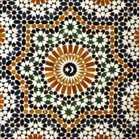 6161095-arabic-ceramic-tiles-Stock-Photo-pattern-arabic-islamic