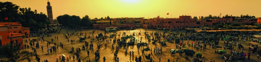 cropped-cropped-marrakech-20110730_14.jpg