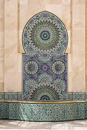 fontana-marocchina-10628967
