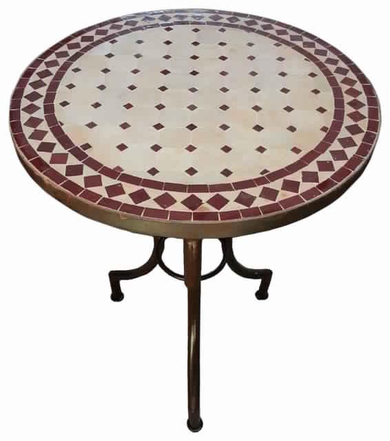 mediterranean-patio-furniture-and-outdoor-furniture