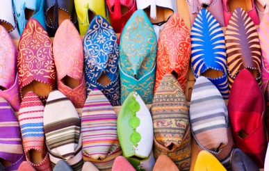 moroccan-babouche-slippers