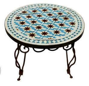 mosaic_table_mt004_s