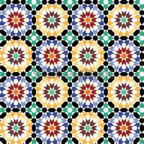seamless-mosaic-tile-pattern_47179246