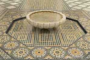telhas-e-fonte-do-mosaico-3592717